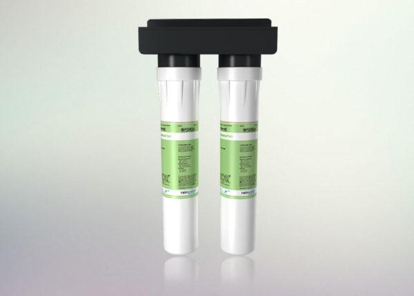 soğuk içecek filtrasyon sistemi